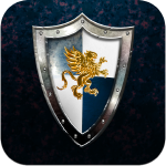 Test de Heroes of Might & Magic III HD Edition pour iPad