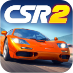 csr-racing-2 ipa ipad iphone