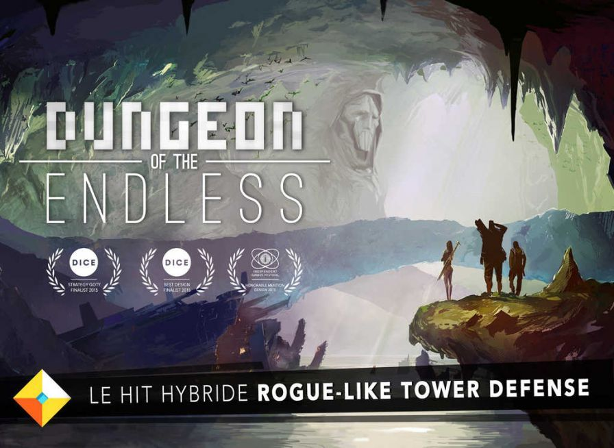 dungeon-of-the-endless ipa