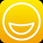 animoji-e-ae-envoi-gratuit-de- ipa ipad iphone