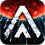 Test de Anomaly Defenders pour iPhone et iPad
