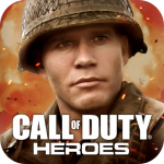 call-of-duty-heroes ipa ipad iphone