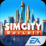 SimCity BuildIt : enfin disponible gratuitement sur iPhone et iPad