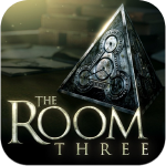 the-room-three ipa ipad iphone