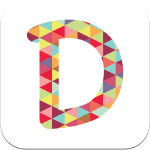 Dubsmash : L'application iPhone de doublage qui cartonne