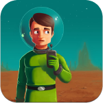 space-age-a-cosmic-adventure ipa ipad iphone