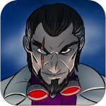 sentinels-of-the-multiverse ipa ipad iphone