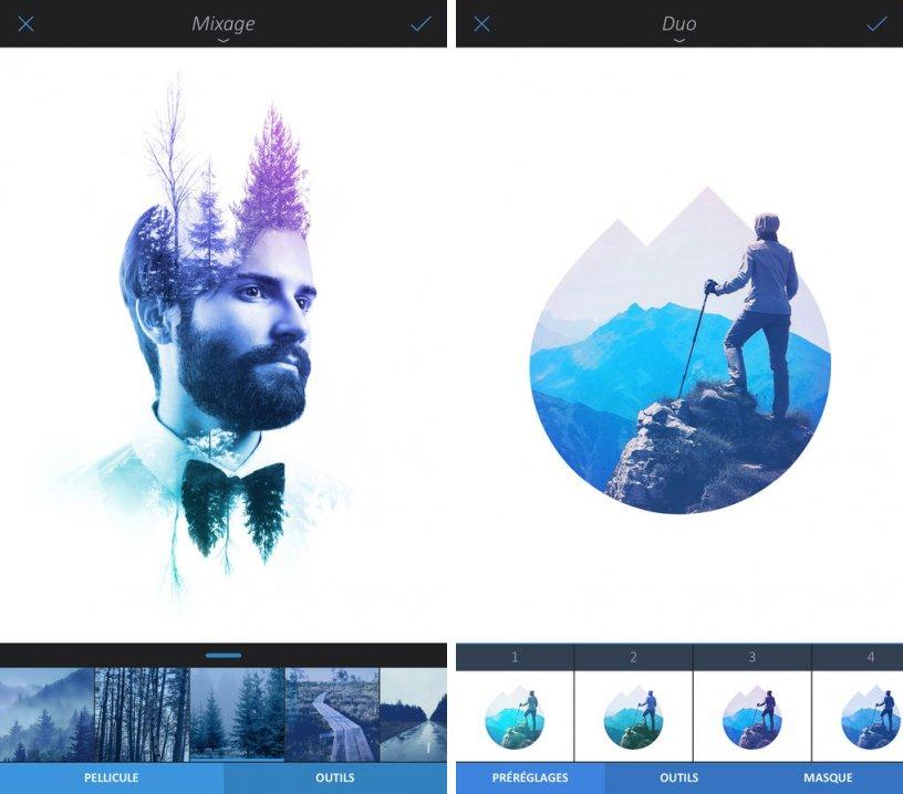 enlight ipa ipad iphone