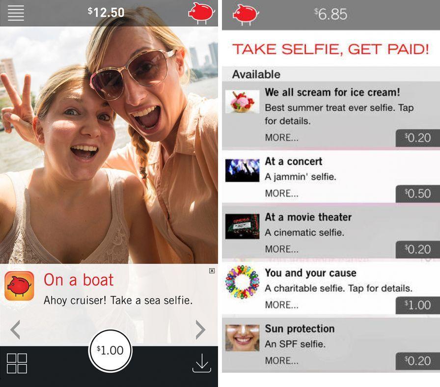 acheter un iphone aux usa et l'utiliser en france