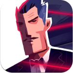 agent-a-casse-tb-te-d-aoespion ipa iphone ipad