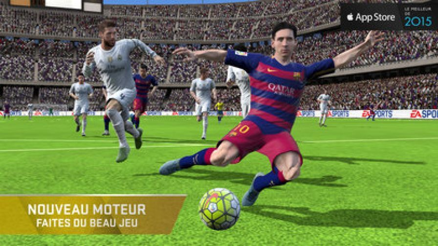fifa-16-ultimate-team-e ipa iphone ipad