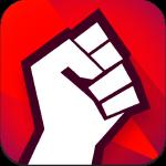 dictator-revolt ipa iphone ipad