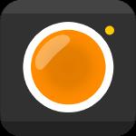 Hydra : l'app photo qui fait mieux qu'Apple avec des photo et vidéos HDR