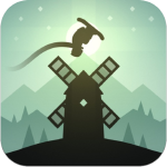 alto-s-adventure ipa ipad iphone