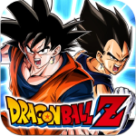 dragon-ball-z-dokkan-battle ipa ipad iphone