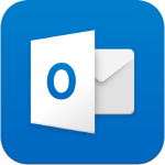 microsoft-outlook-email-et-cal ipa ipad iphone