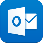 Microsoft Outlook dispo sur iPhone et iPad