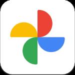 google-photos ipa ipad iphone
