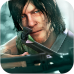 the-walking-dead-no-man-s-land ipa ipad iphone