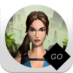 lara-croft-go ipa iphone ipad