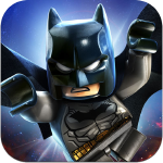 lego-batman-beyond-gotham ipa ipad iphone