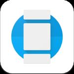Android Wear est désormais compatible avec iOS