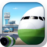 airtycoon-online-2 ipa ipad iphone