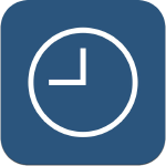 time-manager ipa ipad iphone