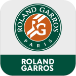 Comment suivre Roland Garros sur iPhone, iPad et Apple Watch