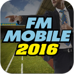football-manager-mobile-2016 ipa iphone ipad