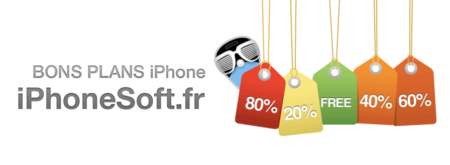 bons-plans-iphone
