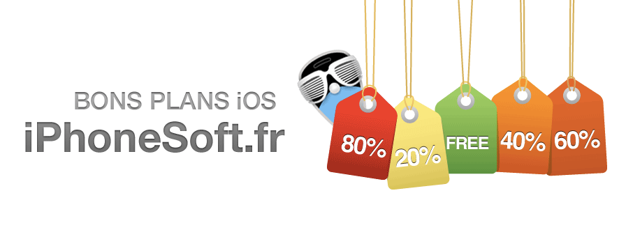 bons plans iphone iphonesoft v3.png