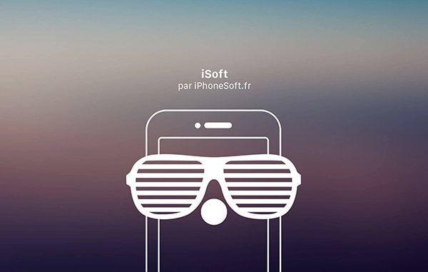 (c) Iphonesoft.fr