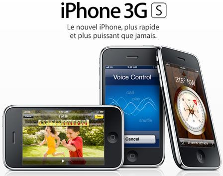 http://iphonesoft.fr/images/iphone-3gs-guide.jpg