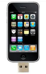 iphone-cle-3g