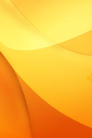 iphone-wallpaper-abstract4.jpg