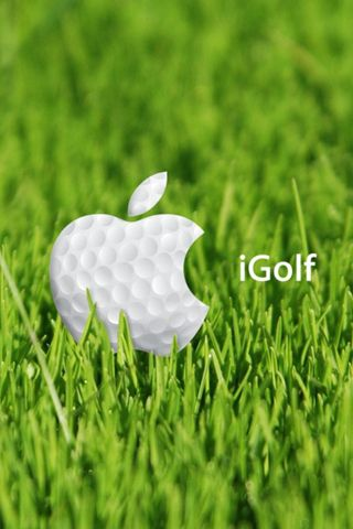 http://iphonesoft.fr/images/wallpaper/iphone-wallpaper-apple-golf.jpg